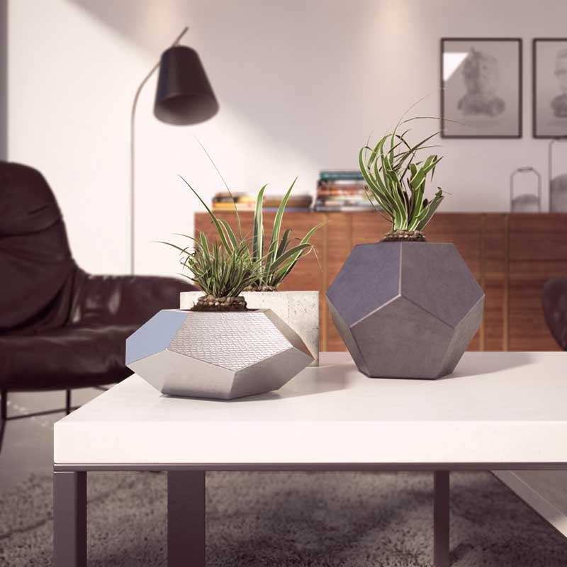 Free 3D Model Interior Vray from Aram Landeros